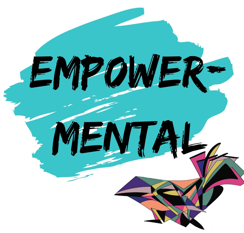 empower-mental.de